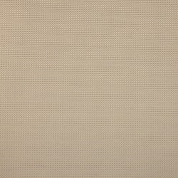 Обои Bekaert Textiles Professional, арт. Tobas-1021