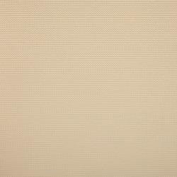 Обои Bekaert Textiles Professional, арт. Tobas-1022