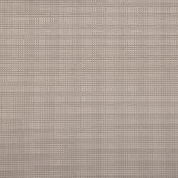 Обои Bekaert Textiles Professional, арт. Tobas-2102