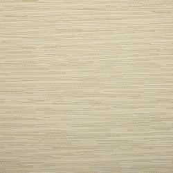 Обои Bekaert Textiles Professional, арт. Woburn-1018