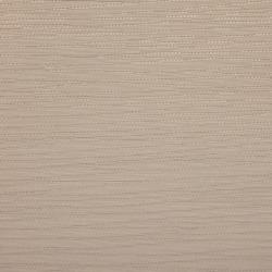 Обои Bekaert Textiles Professional, арт. Woburn-2108