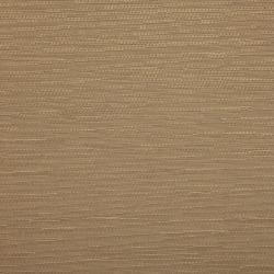 Обои Bekaert Textiles Professional, арт. Woburn-2209