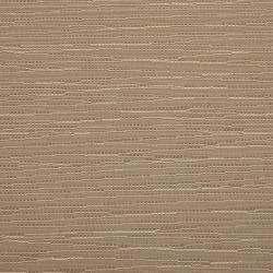 Обои Bekaert Textiles Professional, арт. Woburn2221
