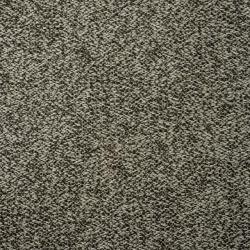 Обои Bekaert Textiles Rhodes, арт. AGAVE COL. 360