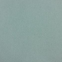 Обои Bekaert Textiles Rhodes, арт. BARI COL. 153