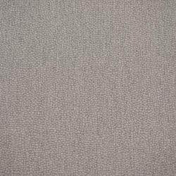 Обои Bekaert Textiles Rhodes, арт. BARI COL. 212