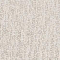 Обои Bekaert Textiles Rhodes, арт. BARI COL. 241