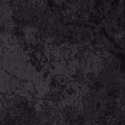 Обои Bekaert Textiles Rhodes, арт. MARBLE KLEURTEGEL - 244