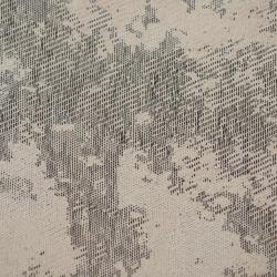 Обои Bekaert Textiles Rhodes, арт. MARBLE MED 110
