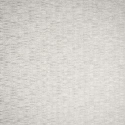 Обои Bekaert Textiles Soho, арт. Caribou kleurtegel - 3