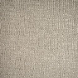 Обои Bekaert Textiles Soho, арт. Caribou kleurtegel - 43