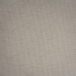 Обои Bekaert Textiles Soho, арт. Caribou kleurtegel - 124