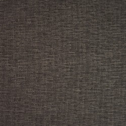 Обои Bekaert Textiles Soho, арт. Caribou kleurtegel - 203