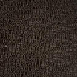Обои Bekaert Textiles Soho, арт. Caribou kleurtegel - 207