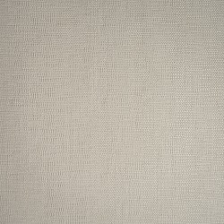 Обои Bekaert Textiles Soho, арт. Caribou kleurtegel - 1013