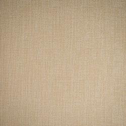 Обои Bekaert Textiles Soho, арт. Fox kleurtegel -104