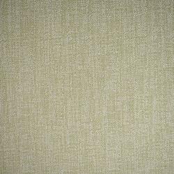 Обои Bekaert Textiles Soho, арт. Fox kleurtegel -244