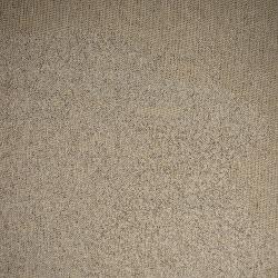 Обои Bekaert Textiles Soho, арт. Pika kleurtegel - 49