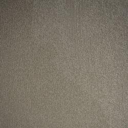 Обои Bekaert Textiles Soho, арт. Pika kleurtegel - 146
