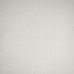 Обои Bekaert Textiles Soho, арт. Caribou kleurtegel - 3 - Coconut