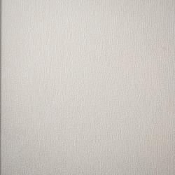 Обои Bekaert Textiles Soho, арт. Pika kleurtegel - 1 - Gardenia