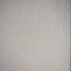 Обои Bekaert Textiles Soho, арт. Pika kleurtegel - 15 - Nimbus cloud