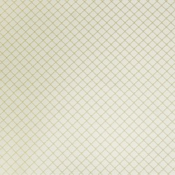 Обои Bekaert Textiles TOSCANA, арт. Bernini 1