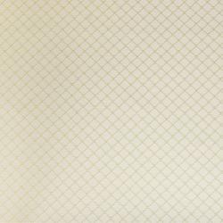Обои Bekaert Textiles TOSCANA, арт. Bernini 2