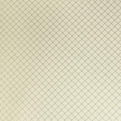 Обои Bekaert Textiles TOSCANA, арт. Bernini 3