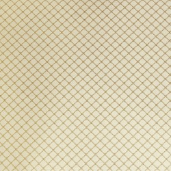 Обои Bekaert Textiles TOSCANA, арт. Bernini 4