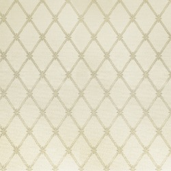Обои Bekaert Textiles TOSCANA, арт. Botticelli 1
