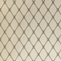 Обои Bekaert Textiles TOSCANA, арт. Botticelli 2