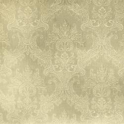 Обои Bekaert Textiles TOSCANA, арт. Milano 2