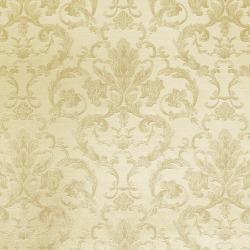 Обои Bekaert Textiles TOSCANA, арт. Raphael 1