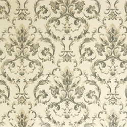 Обои Bekaert Textiles TOSCANA, арт. Raphael 2