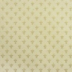 Обои Bekaert Textiles TOSCANA, арт. Titian 2