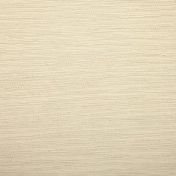 Обои Bekaert Textiles Venezia, арт. Woburn-1015