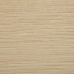 Обои Bekaert Textiles Venezia, арт. Woburn-1031