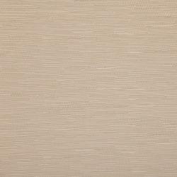 Обои Bekaert Textiles Venezia, арт. Woburn-2107