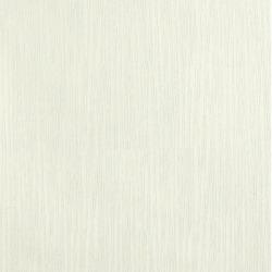 Обои Bekaert Textiles Venezia, арт. Woburn-2405