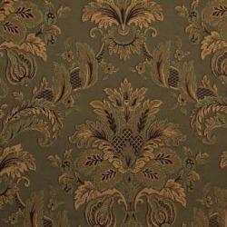 Обои Bekaert Textiles Verona, арт. Bergamo 2535-82