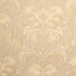 Обои Bekaert Textiles Verona, арт. Bergamo 2535-101