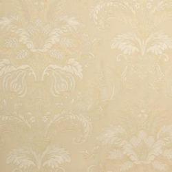 Обои Bekaert Textiles Verona, арт. Bergamo 2535-102