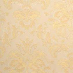 Обои Bekaert Textiles Verona, арт. Bergamo 2535-103