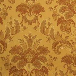 Обои Bekaert Textiles Verona, арт. Bergamo 2535-131