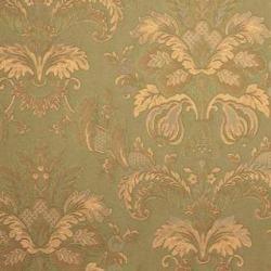 Обои Bekaert Textiles Verona, арт. Bergamo 2535-221