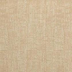 Обои Bekaert Textiles Verona, арт. Krizia 2531-102