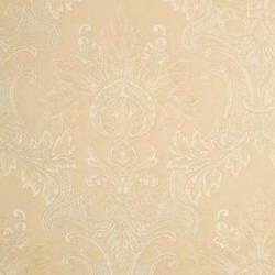 Обои Bekaert Textiles Verona, арт. Milano 2534-102