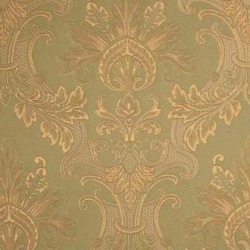 Обои Bekaert Textiles Verona, арт. Milano 2534-221