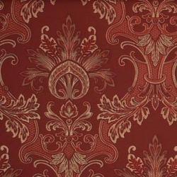 Обои Bekaert Textiles Verona, арт. Milano 2534-311
